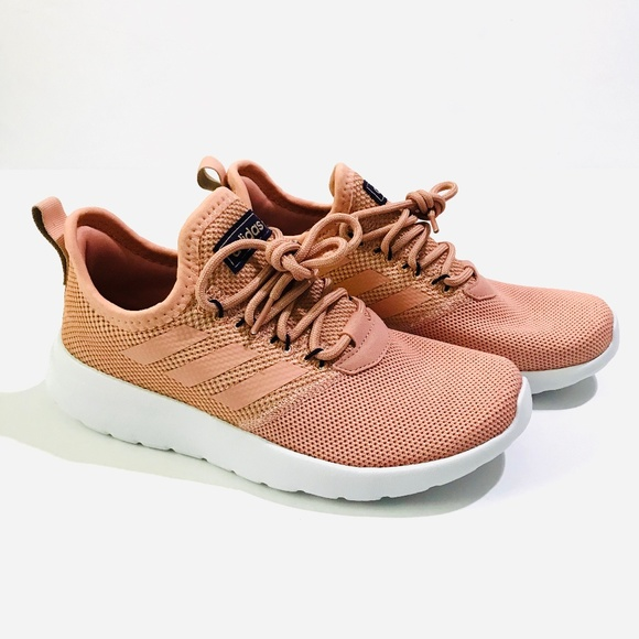 fcb47a9c51ee0 adidas Shoes | Womens Lite Racer Rbn Running | Poshmark